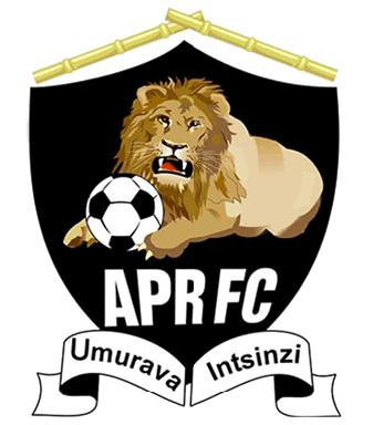 Club Emblem - APR FC