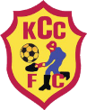 Kampala Capital City Authority F.C